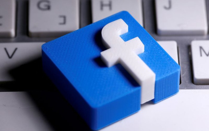 Sau Netflix, Indonesia tiếp tục đánh thuế Facebook, Disney và TikTok