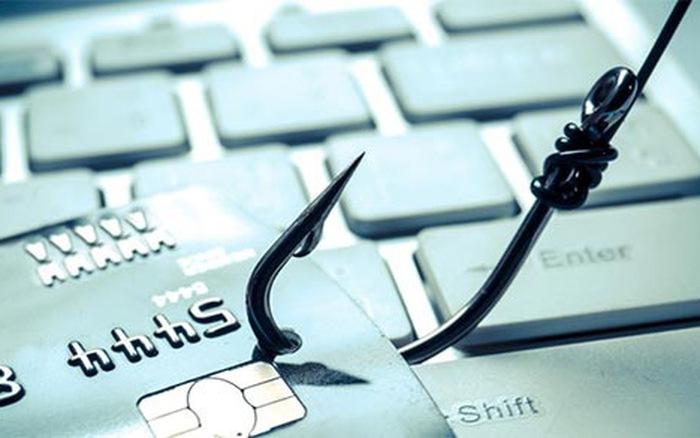 Cảnh giác với tội phạm lừa đảo trên mạng xã hội - xổ số ngày 29112019