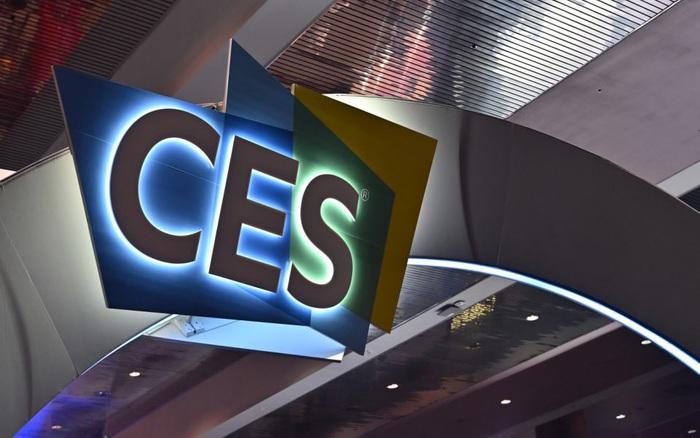 CES 2021: Thiết bị chăm sóc sức khỏe kỹ thuật số