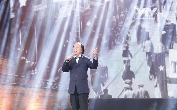 NSND Trung Kiên - Cây đại thụ của âm nhạc Việt Nam qua đời ở tuổi 82 - mega 655