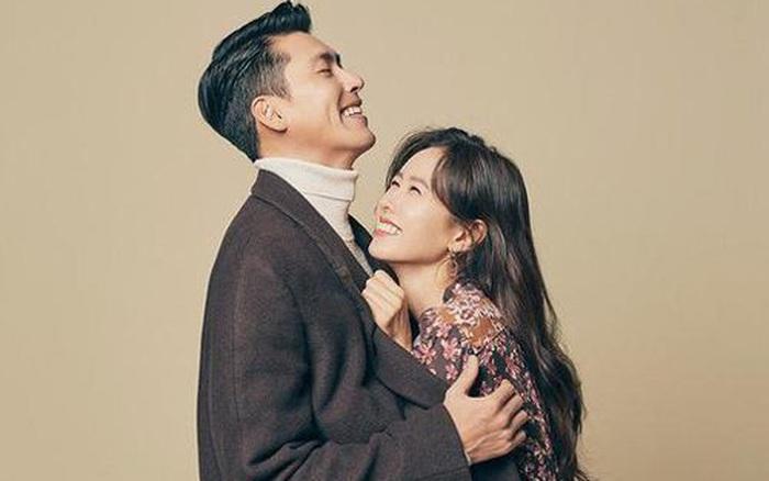 Hyun Bin - Son Ye Jin hẹn hò muộn vì không phân biệt được cảm xúc phim và đời