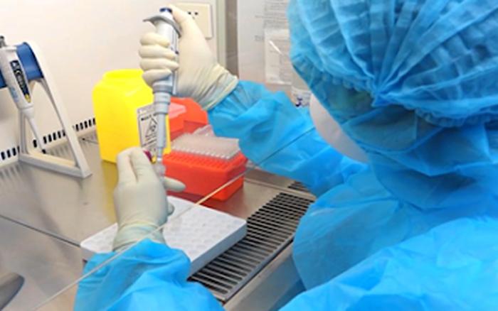 Lạng Sơn phát hiện thêm 2 ca mắc COVID-19, liên quan đến Bắc Giang