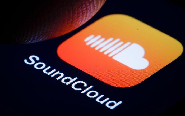 SoundCloud - ứng dụng nghe nhạc trực tuyến đầu tiên trả phí bản quyền trực  tiếp cho nghệ sĩ | VTV.VN