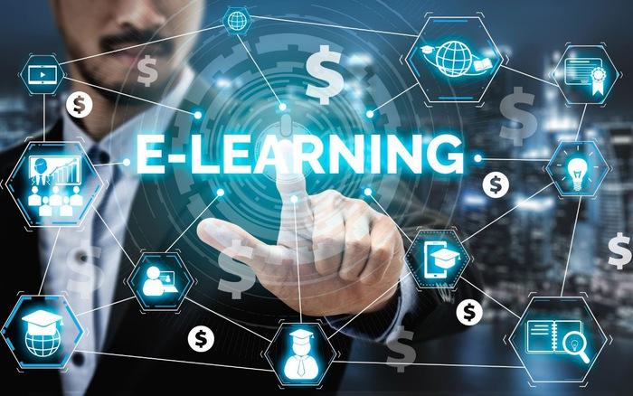 E-Learning mới mẻ, doanh nghiệp chần chừ, hàng tỷ đồng lãng phí - ceo tống đông khuê