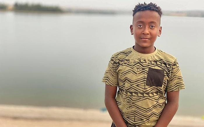 Thiếu niên 12 tuổi tử vong vì làm theo thử thách nguy hiểm trên TikTok