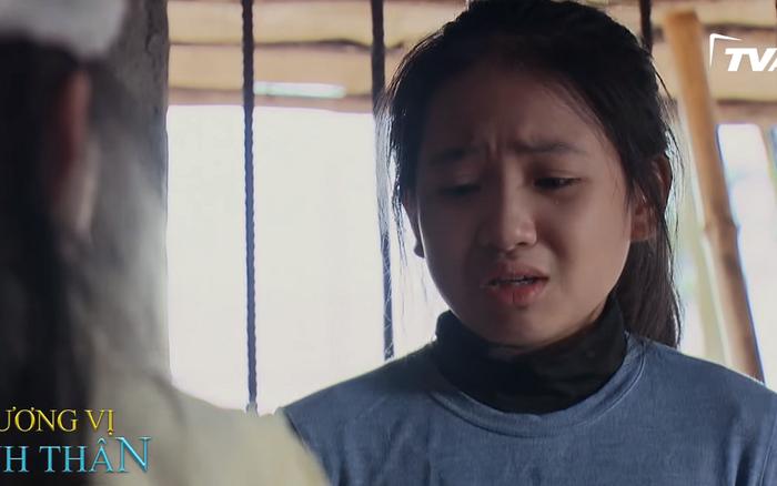 Hương vị tình thân: Khán giả rơi nước mắt vì tình cảm chị em của Phương Nam