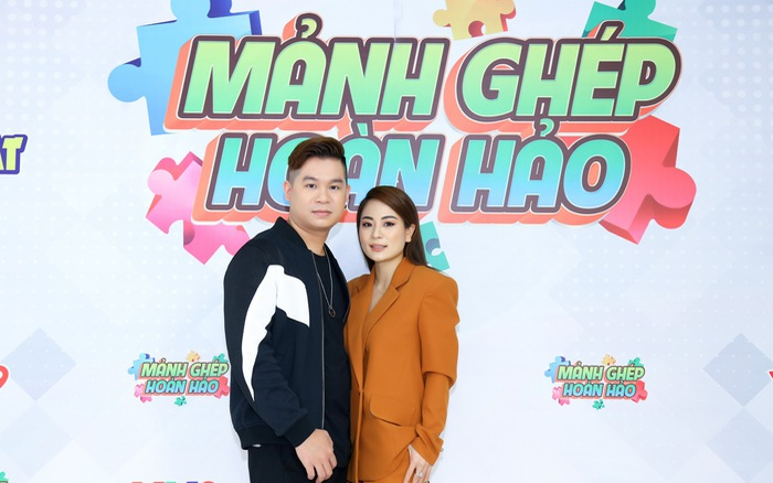 Mảnh ghép hoàn hảo: Con gái nuôi Hoài Linh bị bạn trai phàn nàn về việc lớn tiếng trong giao tiếp