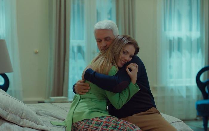 Trái cấm: Biết chồng ngủ cùng vợ cũ, Yildiz vạch kế hoạch mang bầu giả để giữ chồng