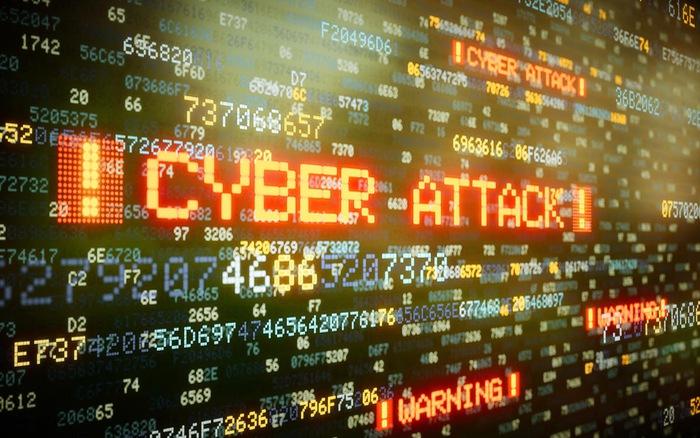 Tấn công mạng có thể đe dọa tới cả thế giới thực