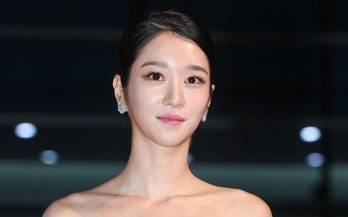 Seo Ye Ji bị phải đối nhận giải tại