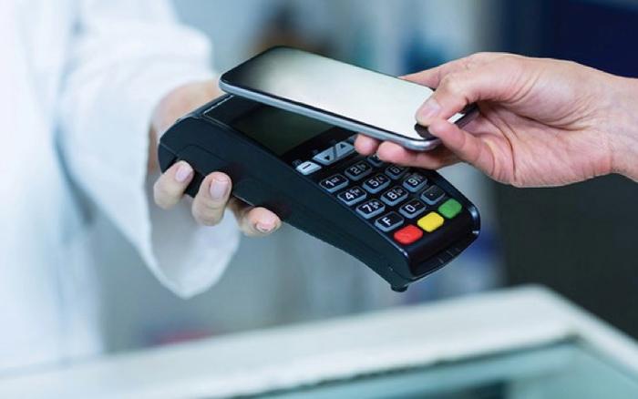 """Cuộc đua thị trường ví điện tử và thương mại điện tử ngày càng """"sôi động"""""""