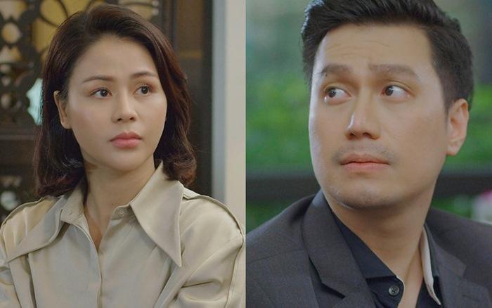 Hướng dương ngược nắng - Tập 66: Bí mật của Hoàng và mẹ Cami không còn quan trọng với Minh nữa?