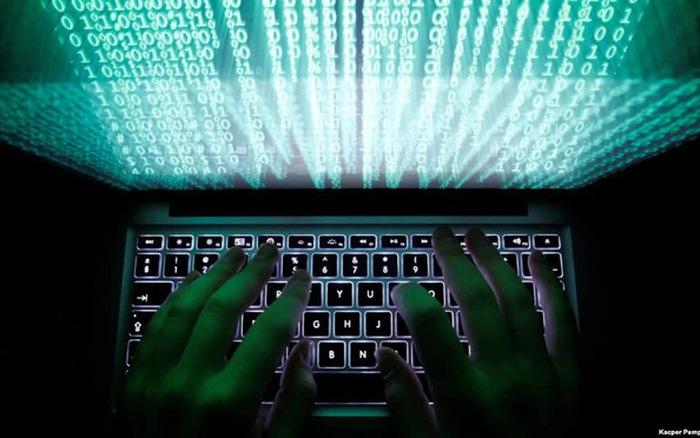 Nhóm tin tặc DarkSide tấn công mạng Toshiba