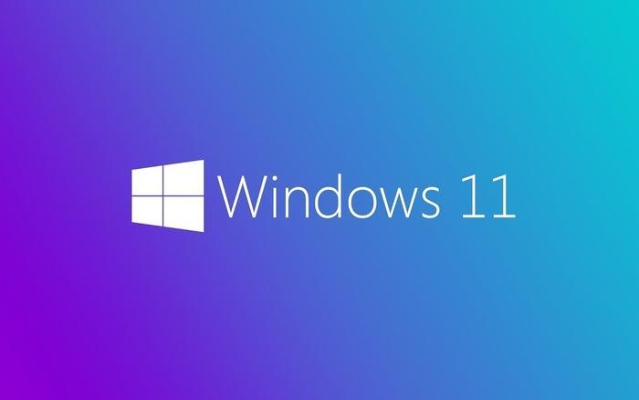Người dùng Windows 7 hoặc 8.1 có thể nâng cấp miễn phí lên Windows 11 - vietllot 655