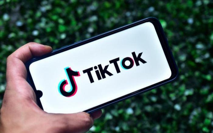 Pakistan chặn ứng dụng TikTok vì nội dung không phù hợp