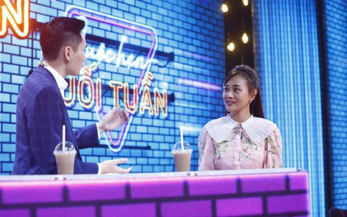 Phương Oanh thích cuộc sống nổi tiếng và độc thân