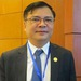 Ông Trần Anh Tuấn - Phó Vụ trưởng Vụ Giáo dục Đại học