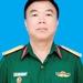 Đại tá NGUYỄN TRUNG ANH, Trưởng phòng Đào tạo/Trường Sĩ quan Lục quân 1