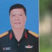 Đại tá VŨ XUÂN TIẾN, Trưởng ban Thư ký Ban Tuyển sinh quân sự Bộ Quốc phòng