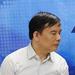 Ông Trần Văn Nghĩa - Phó Cục trưởng Cục Quản lý chất lượng