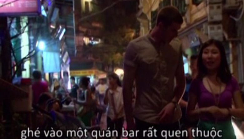 Vietnam Discovery: Khám phá phố cổ - Phần 2