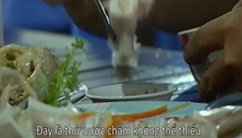 Vietnam Discovery : Khám phá nghề làm nước mắm truyền thống ở Phú Quốc