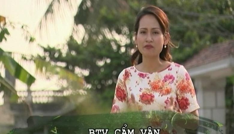 Tâm hồn Việt:  Đặc sắc Tổ khúc múa đèn Đông Sơn
