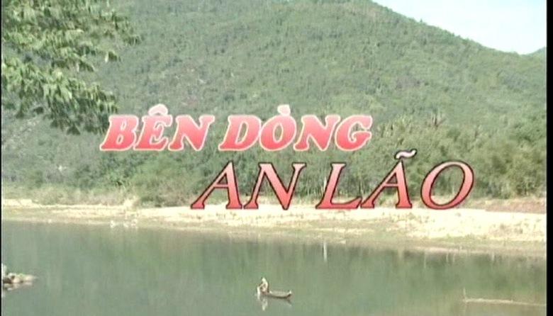 Việt Nam - Đất nước - Con người: Bên dòng An Lão