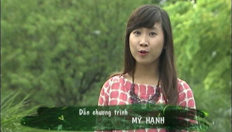 Tâm hồn Việt: Món quà từ tình yêu thương