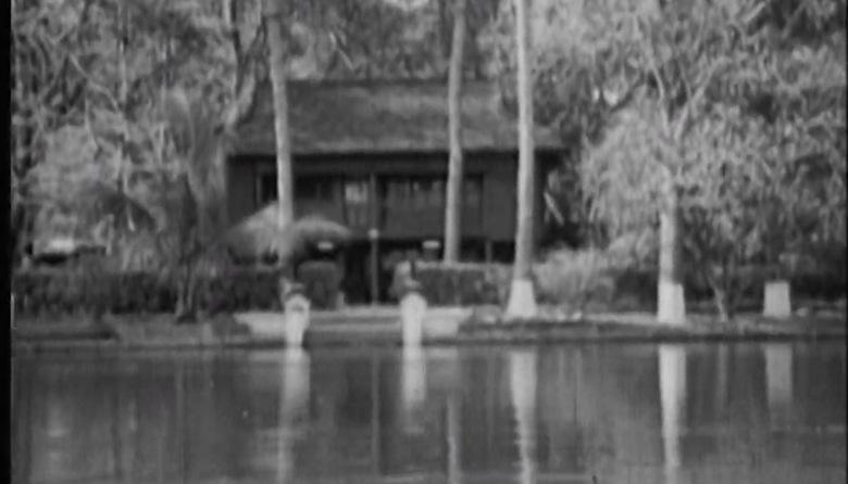 Phim tài liệu: Nhà báo Franz Faber - Một tâm hồn Việt