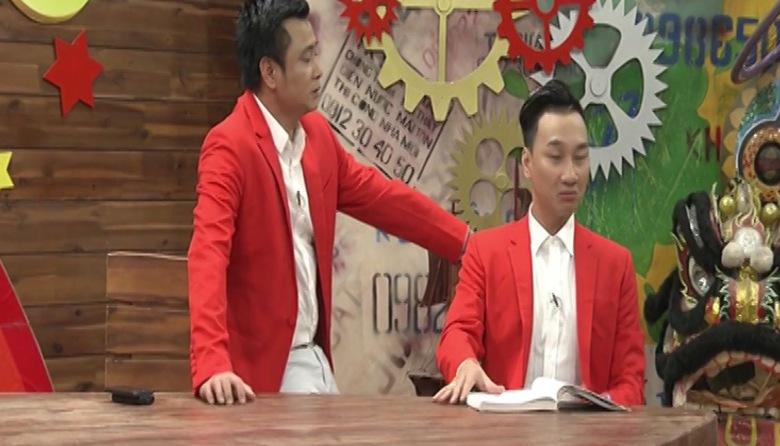 Thư giãn cuối tuần - 16/8/2014