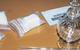 Cấp cứu bệnh nhân bị sốc ma túy đá