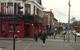 Nước Anh thận trọng hơn khi mở cửa trở lại sau 4 tháng phong tỏa
