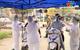 19 nhân viên y tế Bệnh viện Bạch Mai tiếp xúc ca mắc COVID-19 xét nghiệm âm tính 2 lần
