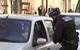 Pháp dùng phần mềm kiểm soát hạn chế ra đường phòng chống COVID-19