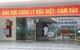 Thái Bình: Khẩn tìm người tiếp xúc ca dương tính với SARS-CoV-2 tại Kiến Xương