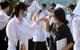 Ứng dụng công cụ tra cứu xếp hạng học tập để xét tuyển