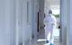 Hà Nội: Điều tra dịch tễ nhân viên sân bay nghi nhiễm COVID-19 ở Tứ Liên, Tây Hồ