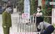 Quảng Ninh tạm dừng hoạt động cơ sở khám, chữa bệnh tư nhân