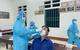 Phú Thọ ghi nhận 128 ca mắc COVID-19 trong cộng đồng sau 1 tuần