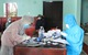 Ngày 20/10, thêm 3.646 ca mắc COVID-19 mới tại 50 tỉnh, thành phố