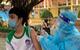 Tiêm vaccine phòng COVID-19 cho trẻ em: Cần lưu ý theo dõi sức khỏe sau tiêm
