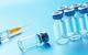 Ukraine vứt bỏ nhiều liều vaccine COVID-19 vì nhiều bác sĩ không tiêm chủng