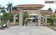 Dỡ phong tỏa Bệnh viện Giao thông Vận tải Hải Phòng