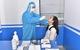 Bộ Y tế yêu cầu Bệnh viện Đa khoa Medlatec lập danh sách bệnh nhân từ 3/5 - 7/5
