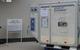 Hướng dẫn bảo quản, phân phối và sử dụng vaccine phòng COVID-19