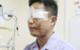 Nhập viện cấp cứu do bình gas mini phát nổ khi ăn lẩu