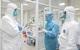 Sáng 1/3, không ca mắc COVID-19, có 210 bệnh nhân đang điều trị đã âm tính