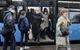 Thủ đô Nga chấm dứt lệnh buộc người già, người bệnh mãn tính ở trong nhà