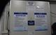 Bộ Y tế phân bổ hơn 288.000 liều vaccine AstraZeneca cho các tỉnh, thành đang có dịch